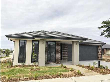 47 Lancers Drive, Harkness 3337, VIC House Photo