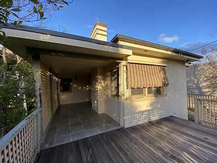 752 Jones Street, Albury 2640, NSW House Photo