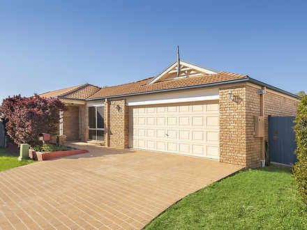 11 Fieldstone Close, Bracken Ridge 4017, QLD House Photo