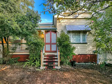 36B Mitchell Street, West End 4101, QLD House Photo