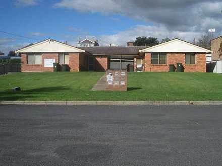 1/53 East Avenue, Glen Innes 2370, NSW Unit Photo