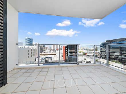 701/31 Woods Street, Darwin City 0800, NT Apartment Photo