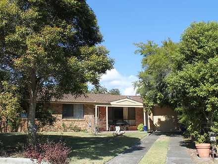5 Kauri Close, Taree 2430, NSW House Photo