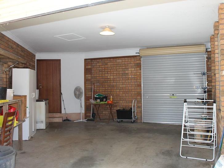 5 Kauri Close, Taree 2430, NSW House Photo