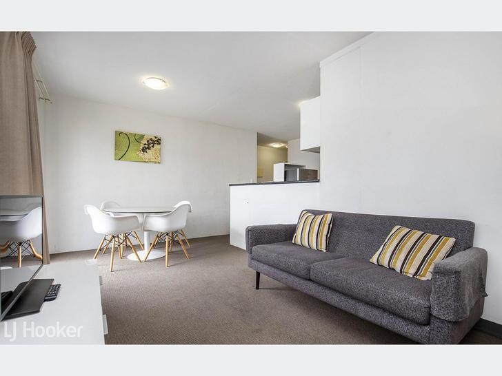 210/255 Hindley Street, Adelaide 5000, SA Apartment Photo
