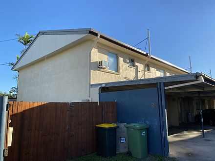 3/26 Macdonald Street, South Mackay 4740, QLD Unit Photo