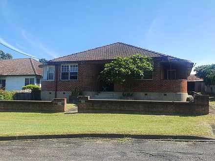 2./4 Boomerang Street, Taree 2430, NSW Duplex_semi Photo
