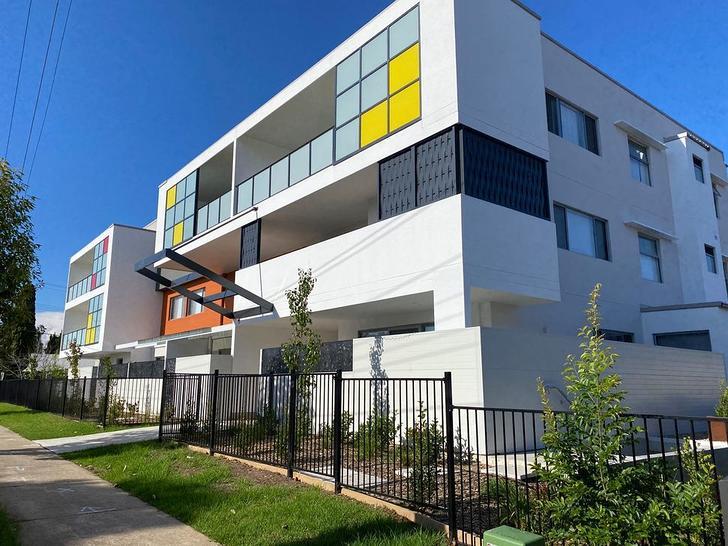 20/108 Lethbridge Street, Penrith 2750, NSW Apartment Photo