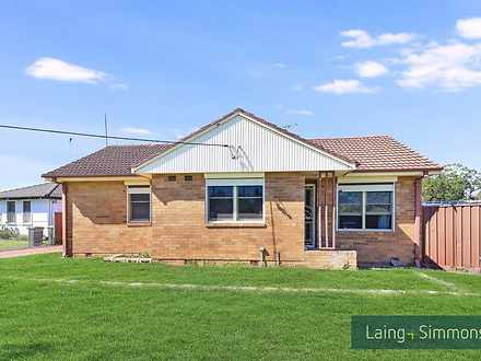 17 Hasselburgh Road, Tregear 2770, NSW House Photo