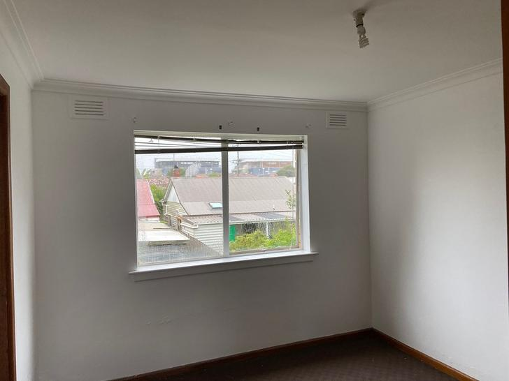 6/6 Rondell Avenue, West Footscray 3012, VIC Apartment Photo