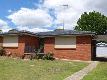 176 Railway Road, Quakers Hill 2763, NSW House Photo