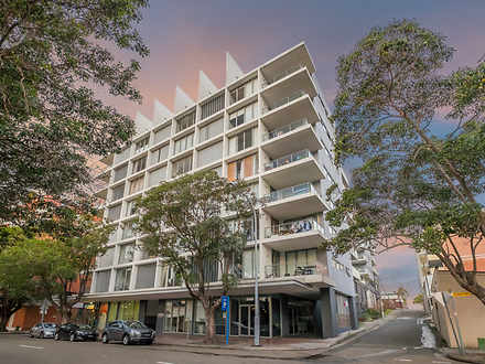 42/18 Market Street, Rockdale 2216, NSW Apartment Photo
