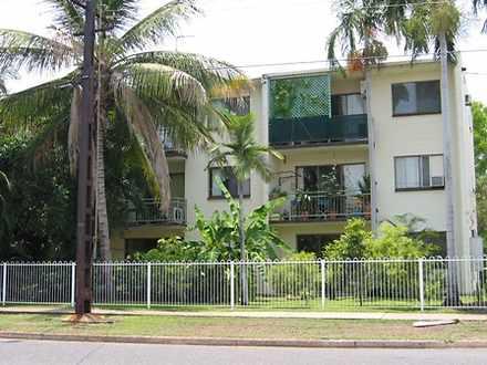 8/1 Morinda Street, Larrakeyah 0820, NT Unit Photo
