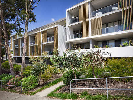 19/273A Fowler Road, Illawong 2234, NSW Apartment Photo
