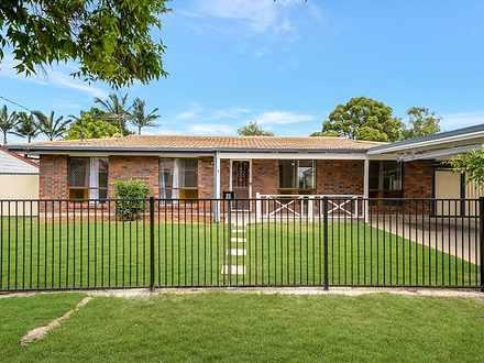 9 Ironwood Street, Crestmead 4132, QLD House Photo