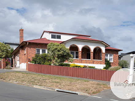 17 Peel Street, South Launceston 7249, TAS House Photo
