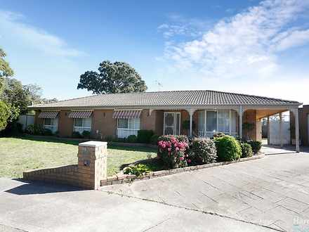 10 Coronet Close, Epping 3076, VIC House Photo