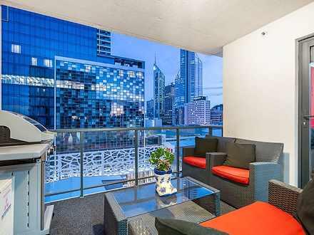 47/418 Murray Street, Perth 6000, WA Apartment Photo