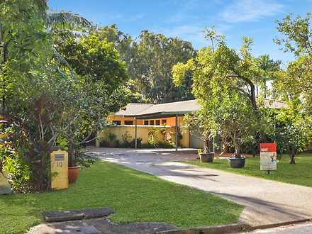 Yorkeys Knob 4878, QLD House Photo