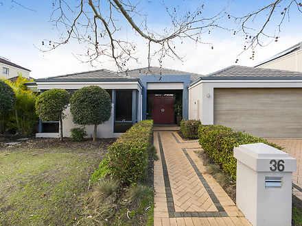 36 Brennan Avenue, Canning Vale 6155, WA House Photo