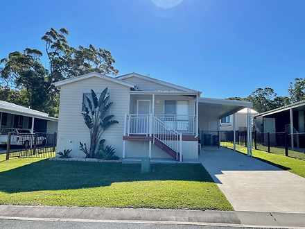 35/35 The Basin Road, St Georges Basin 2540, NSW House Photo