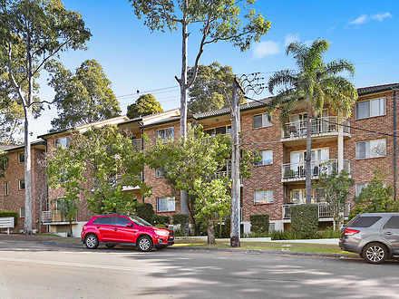 21/51 Miranda Road, Miranda 2228, NSW Apartment Photo
