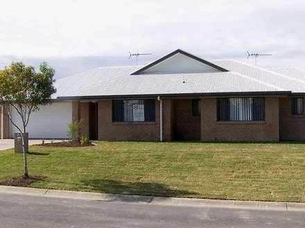 1/2 Canon Court, Caboolture 4510, QLD Duplex_semi Photo