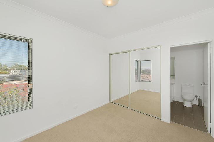 9/20 Mount Prospect Crescent, Maylands 6051, WA Apartment Photo