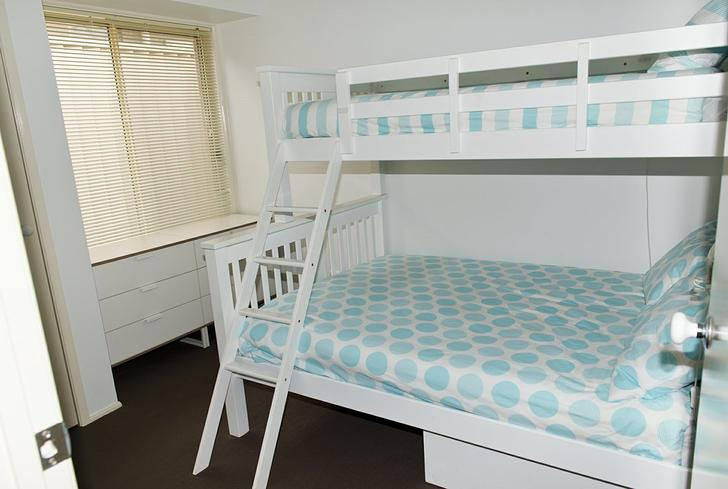 20 Moolianga Road, Berrara 2540, NSW House Photo
