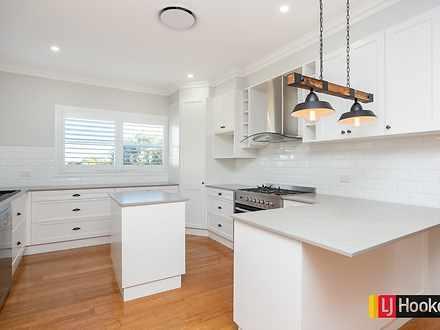 205 Carthage Street, East Tamworth 2340, NSW House Photo