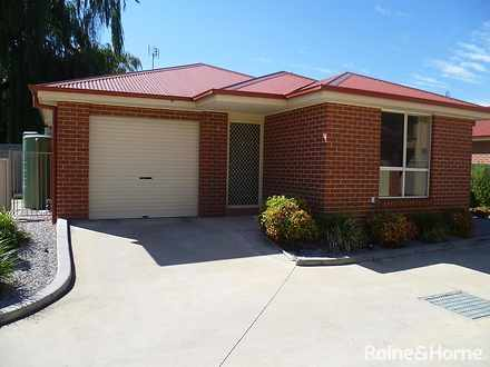 6/183A Dalton Street, Orange 2800, NSW House Photo