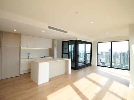 3702/8 Pearl River Road, Docklands 3008, VIC Apartment Photo