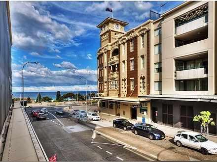 2/148 Curlewis Street, Bondi Beach 2026, NSW Apartment Photo