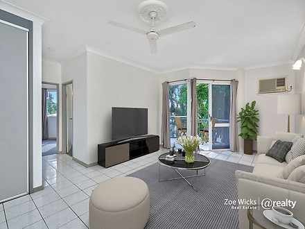 36/17A-17B Upward Street, Cairns City 4870, QLD Apartment Photo