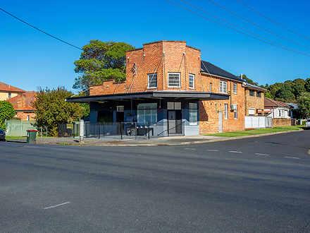 83A Orchardtown Road, New Lambton 2305, NSW House Photo