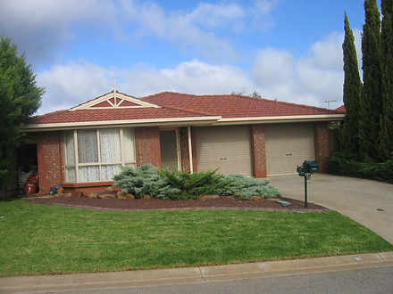 4 Thornton Place, Craigmore 5114, SA House Photo