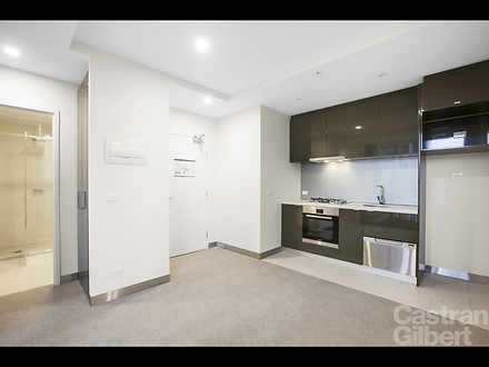 1401/33 Clarke Street, Southbank 3006, VIC Apartment Photo