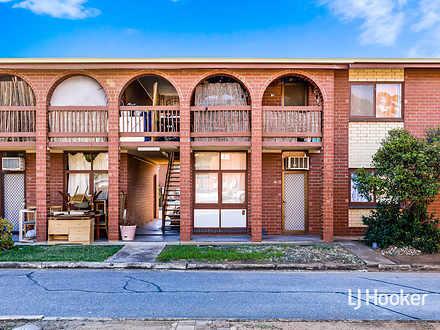 41/47 Jarvis Road, Elizabeth Vale 5112, SA House Photo