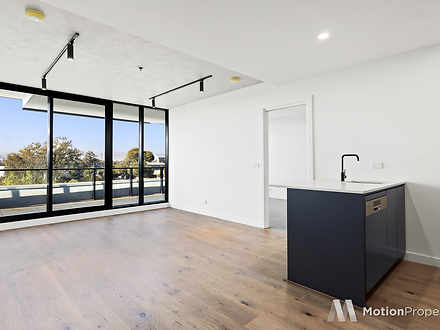 D07/8 Joseph Road, Footscray 3011, VIC Apartment Photo