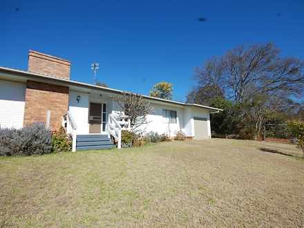 66 Locke Street, Warwick 4370, QLD House Photo