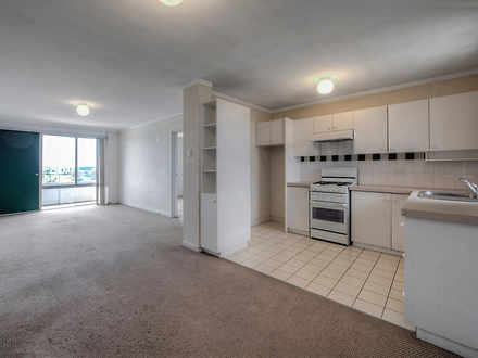 9/31 King George Street, Victoria Park 6100, WA Unit Photo