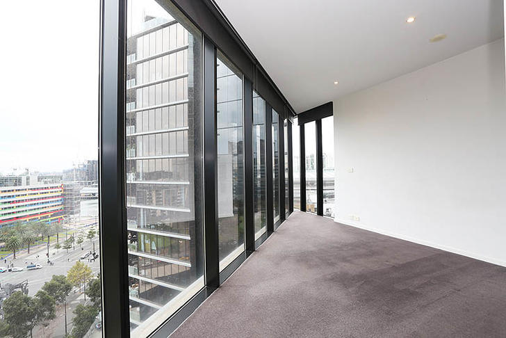 1308/8 Waterview Walk, Docklands 3008, VIC Apartment Photo