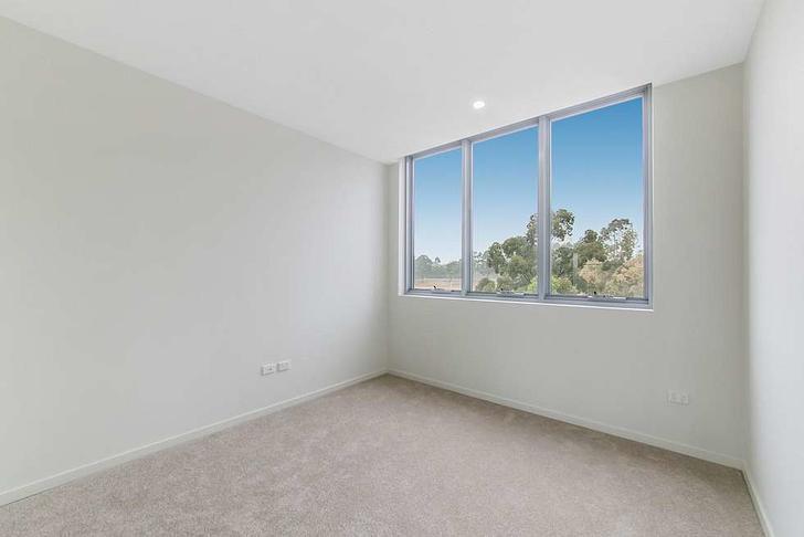 111/86 Centenary Drive, Strathfield 2135, NSW Apartment Photo