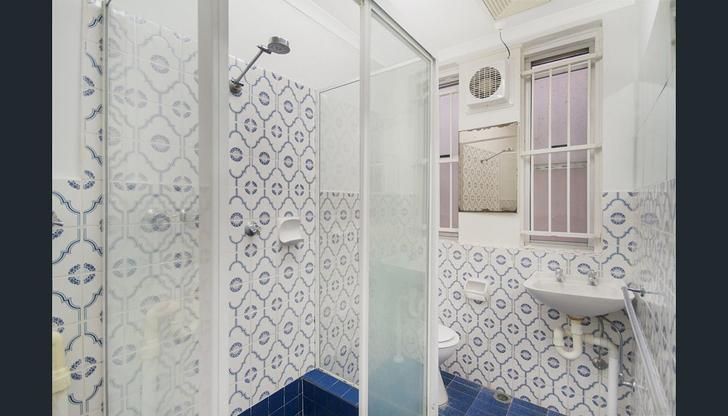 2/44 Bellevue Road, Bellevue Hill 2023, NSW Apartment Photo