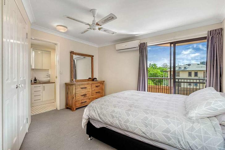 6/116 Clarence Road, Indooroopilly 4068, QLD Unit Photo