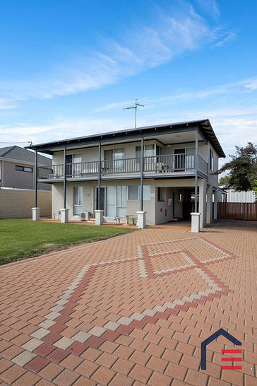 202 Ormsby Terrace, Silver Sands 6210, WA House Photo