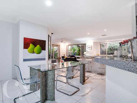 13A Grey Street, Fremantle 6160, WA House Photo