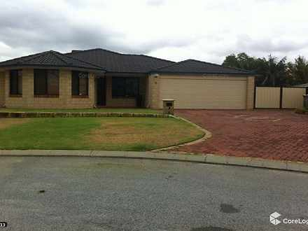 8 Tocal Court, Tapping 6065, WA House Photo