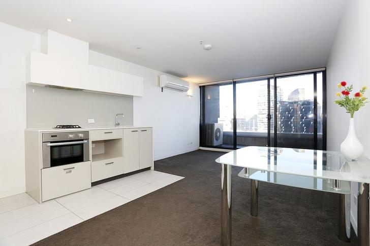 1113/200 Spencer Street, Melbourne 3000, VIC Apartment Photo