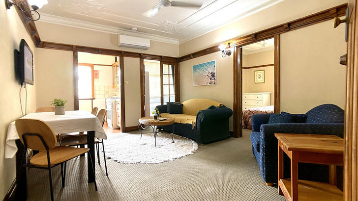 15/45 Phillips, Spring Hill 4000, QLD Apartment Photo